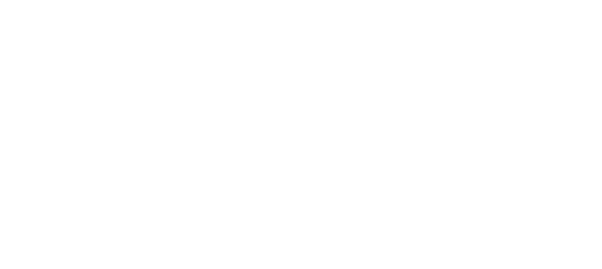 OnlineFoodMarket - Over dit initiatief